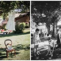 Love&Tralala-mariage-Julien-et-Laurence-photos-Julien-Montfajon-11