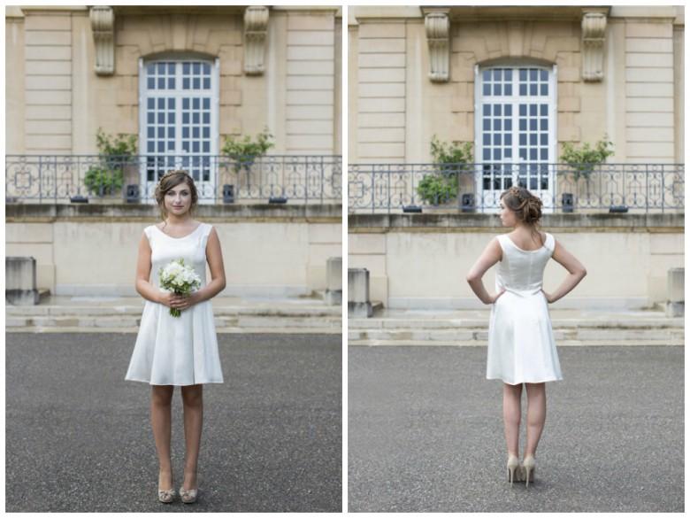 L&T_K-A Pilorges creatrice de robes de mariées_08