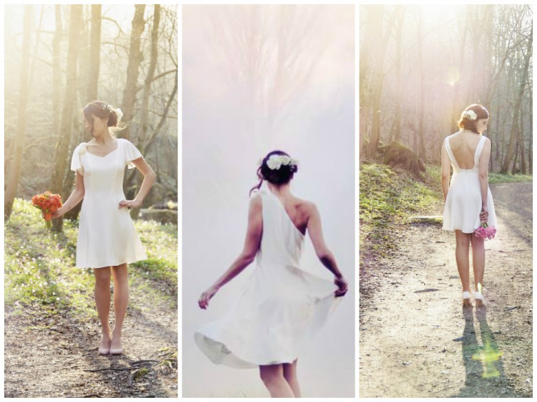 L&T_K-A Pilorges creatrice de robes de mariées_09