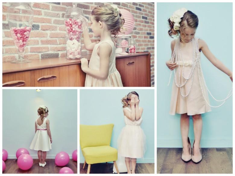 L&T_K-A Pilorges creatrice de robes de mariées_10