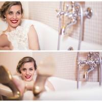 L&T_hotelleberger2014-seanceimprovisee_photoEdeceuninck_montage5