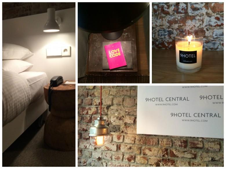L&T_inauguration 9 hotel central_12