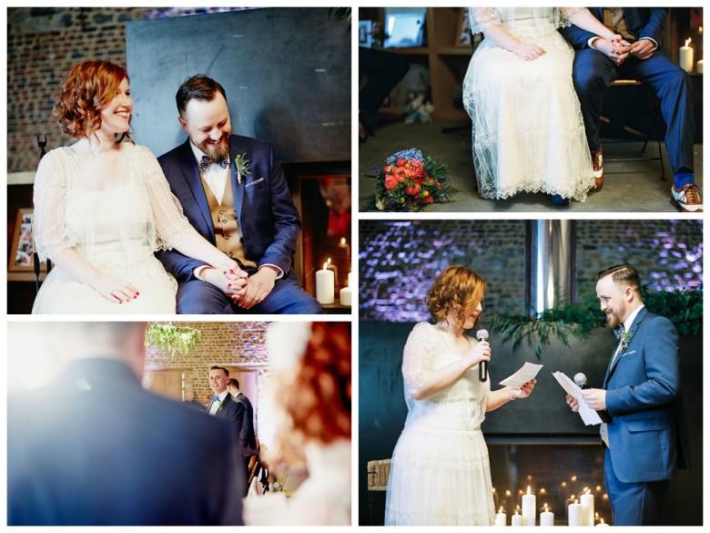 L&T_mariageA+A_photographe Michael Ferire_10