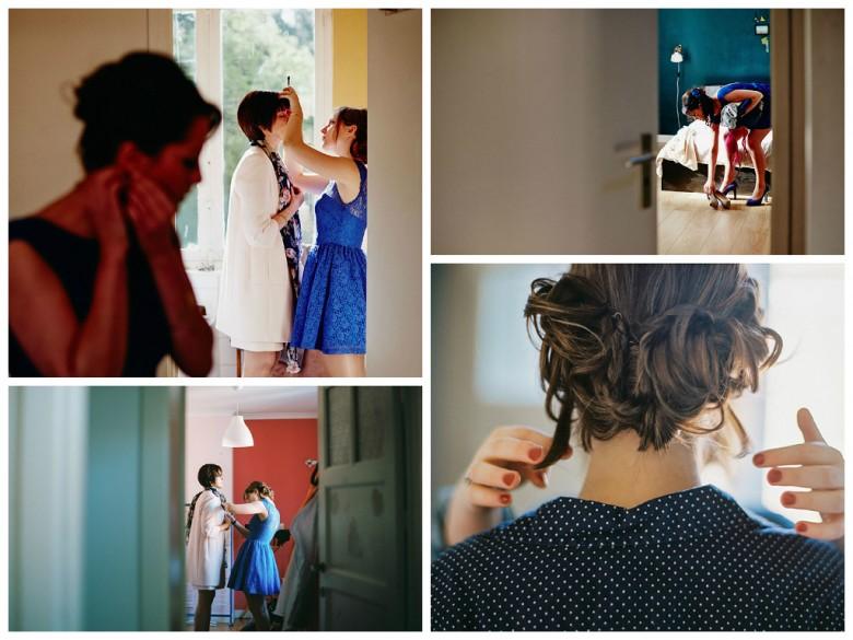L&T_mariageA+A_photographe Michael Ferire_15