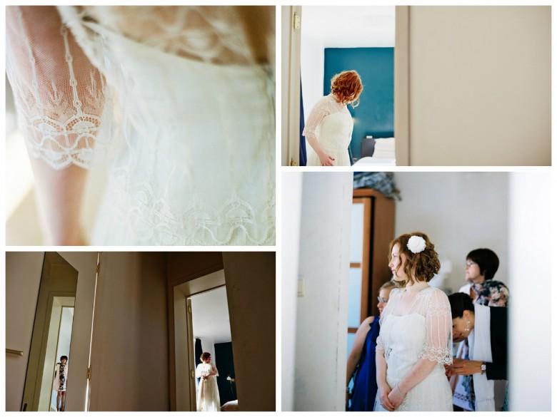 L&T_mariageA+A_photographe Michael Ferire_3