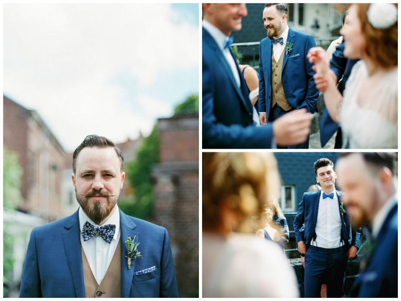 L&T_mariageA+A_photographe Michael Ferire_5
