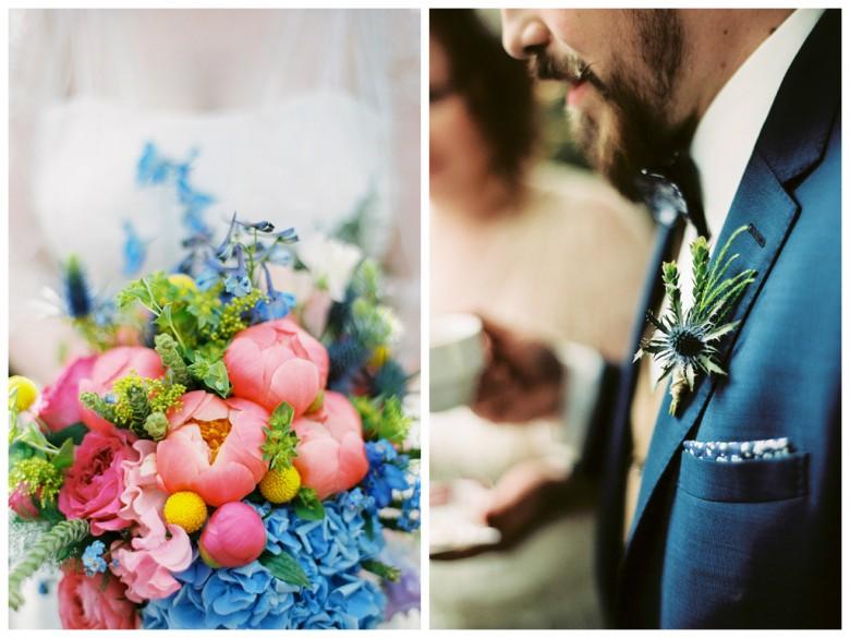 L&T_mariageA+A_photographe Michael Ferire_6