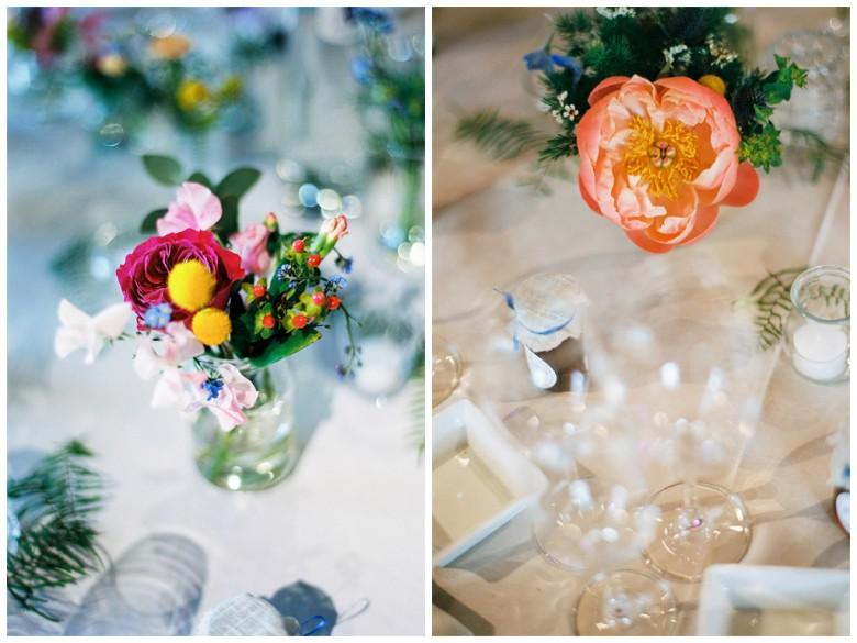 L&T_mariageA+A_photographe Michael Ferire_9