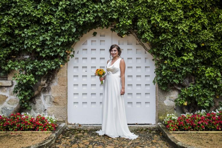 mariée modele 2 (1)