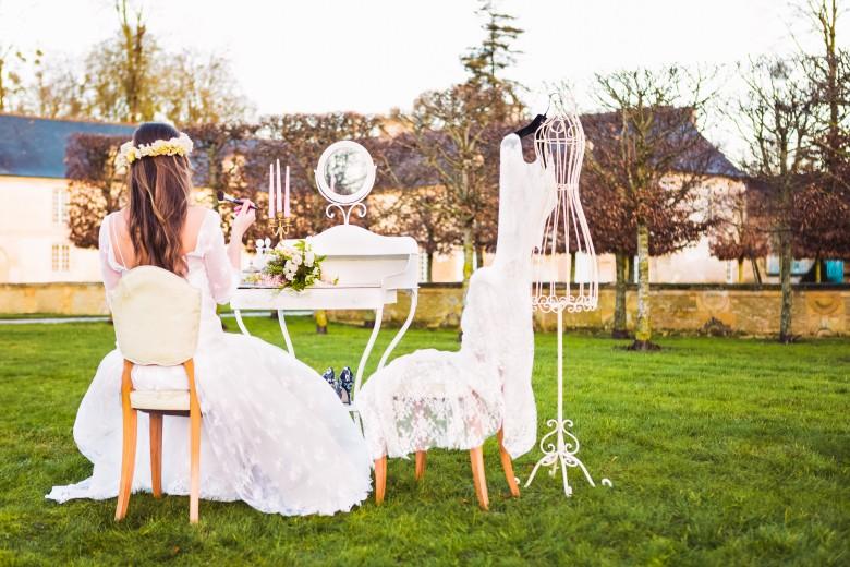 French-antique-wedding-location-decoration-mariage-1