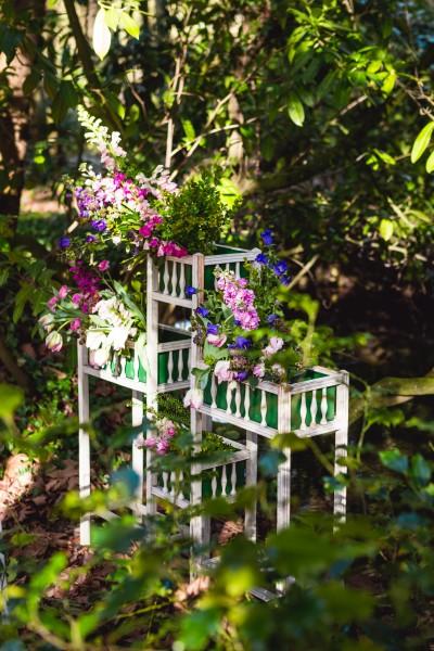 French-antique-wedding-location-decoration-mariage-11