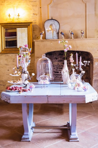 French-antique-wedding-location-decoration-mariage-17
