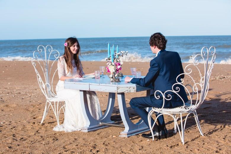 French-antique-wedding-location-decoration-mariage-24