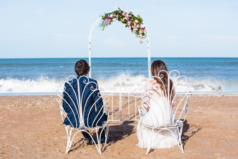 French-antique-wedding-location-decoration-mariage-28