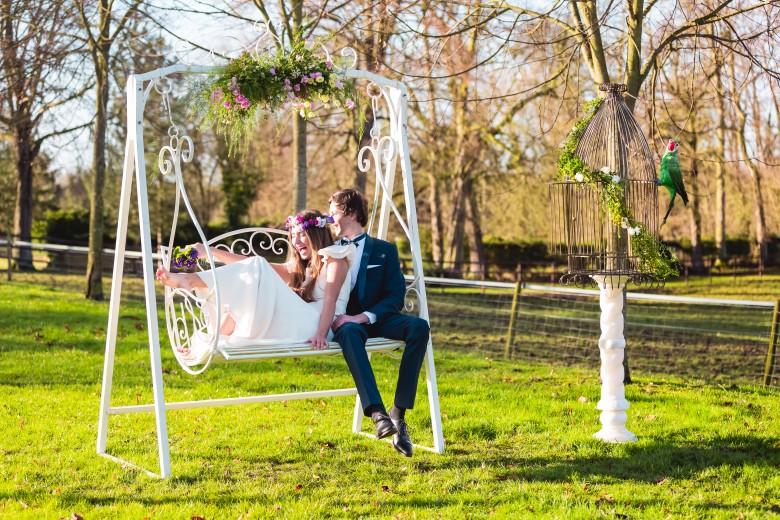 French-antique-wedding-location-decoration-mariage-5