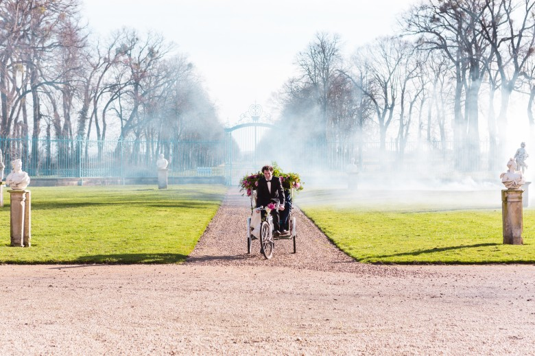 French-antique-wedding-location-decoration-mariage-7