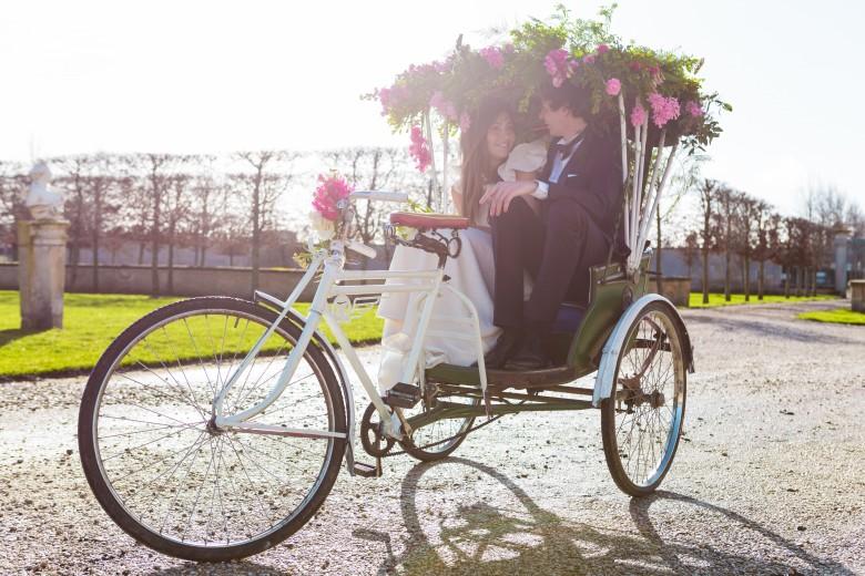 French-antique-wedding-location-decoration-mariage-8