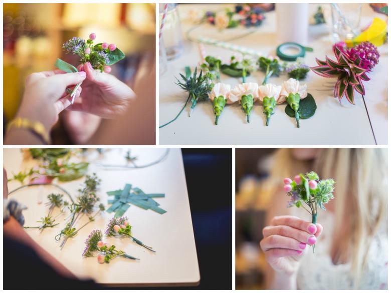 L&T_DIY_couronne de fleurs fraiches_5