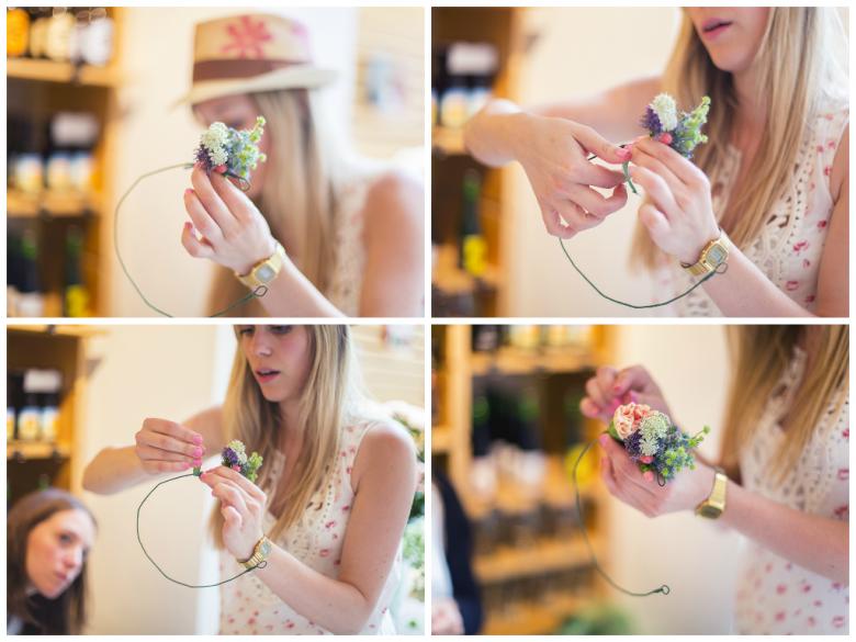 L&T_DIY_couronne de fleurs fraiches_6