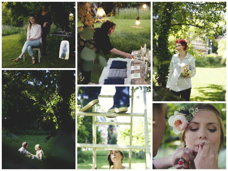 L&T_Jdf_chic un picnic_13