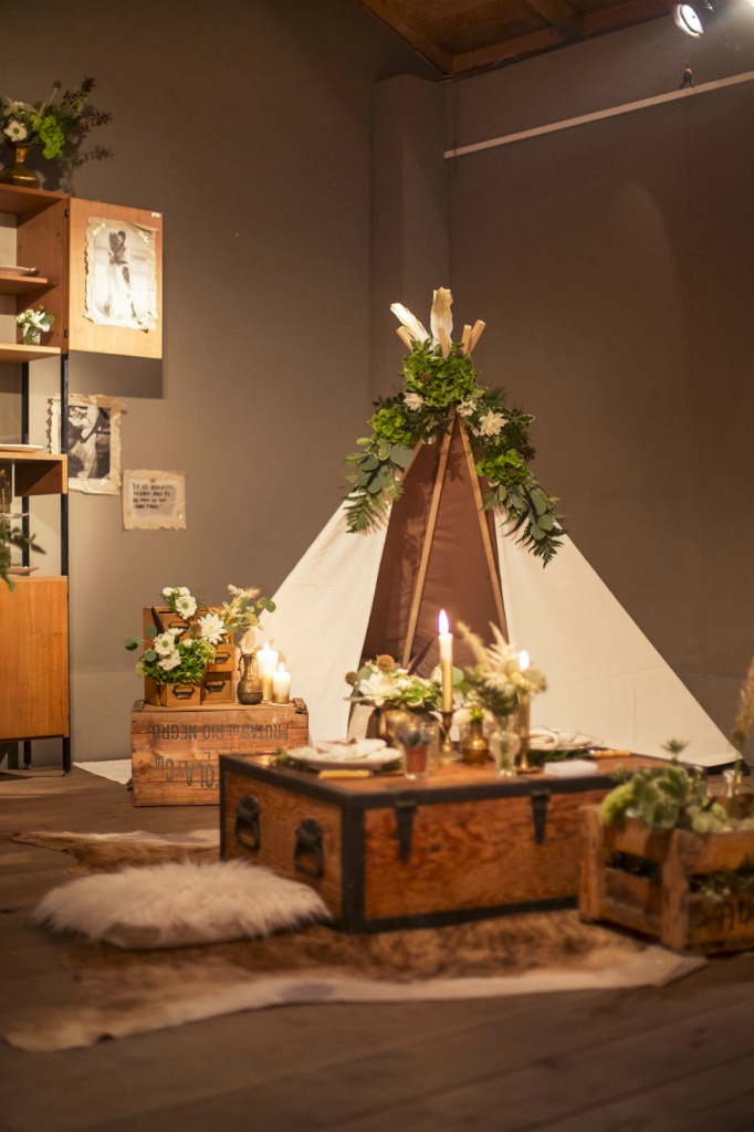 L&T_déco stand marry me 2014 love&tralala_13