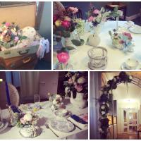 L&T_décoflorale event residence nov2014