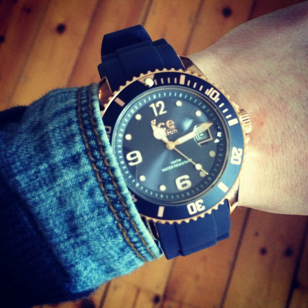 L&T_happy monday 11_montre ice watch