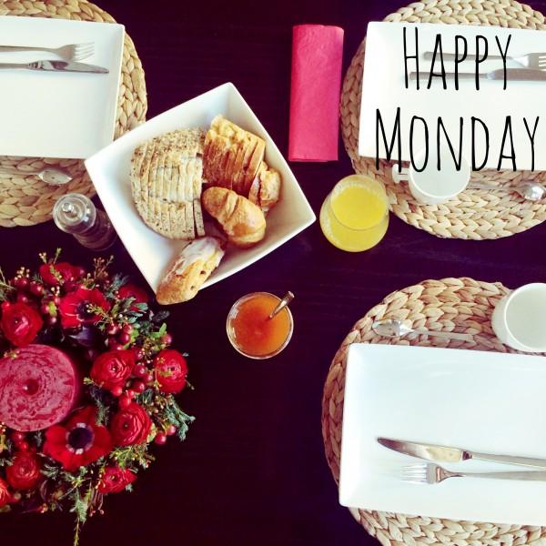 L&T_happy monday 11_ptit dej