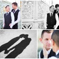 L&T_mariage carlo et benjamin_revez l'image_01