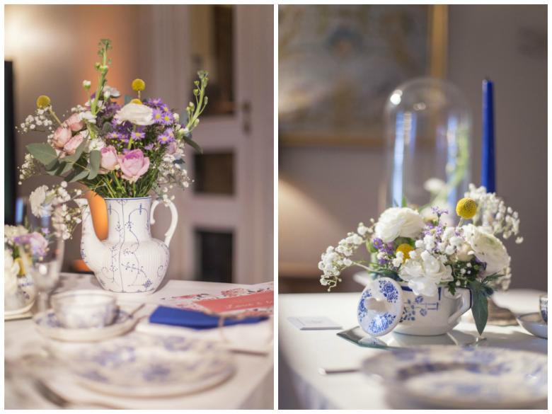 L&T_Décoration florale The Event Residence par Love & Tralala tea time années 20_03