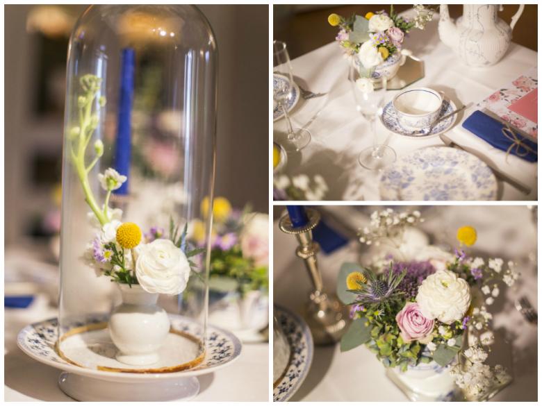 L&T_Décoration florale The Event Residence par Love & Tralala tea time années 20_04