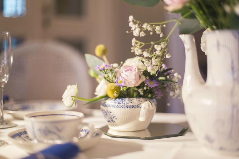 L&T_Décoration florale The Event Residence par Love & Tralala tea time années 20_06