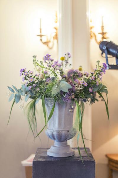 L&T_Décoration florale The Event Residence par Love & Tralala tea time années 20_07