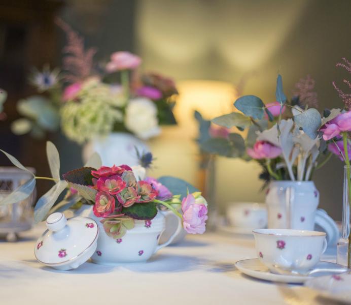 L&T_Décoration florale The Event Residence par Love & Tralala tea time années 20_09
