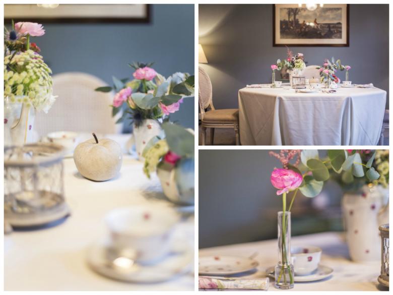 L&T_Décoration florale The Event Residence par Love & Tralala tea time années 20_10