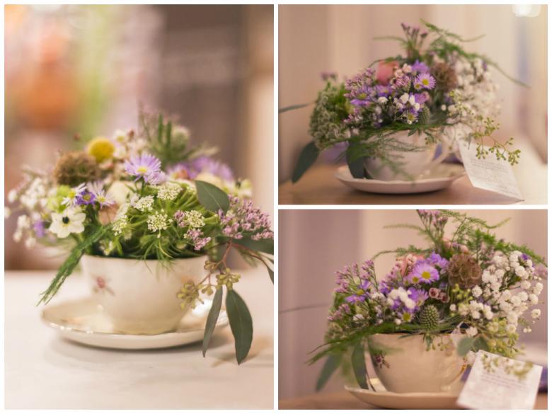 L&T_Décoration florale The Event Residence par Love & Tralala tea time années 20_17