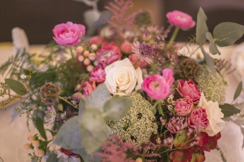 L&T_Décoration florale The Event Residence par Love & Tralala tea time années 20_19