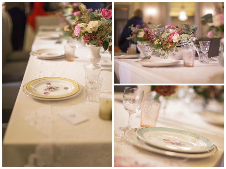 L&T_Décoration florale The Event Residence par Love & Tralala tea time années 20_20