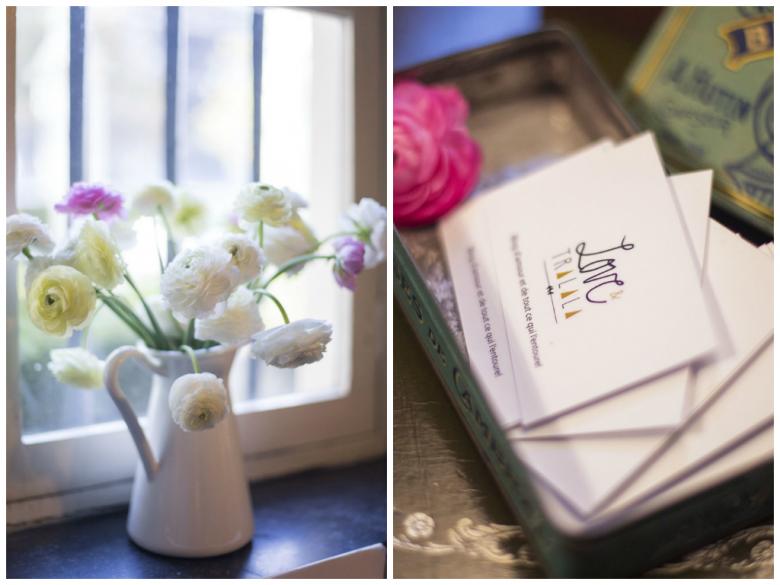 L&T_Décoration florale The Event Residence par Love & Tralala tea time années 20_24