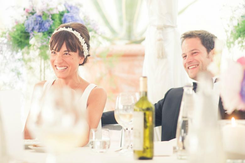 Love & Tralala Mariage Anh Thi et Julien en Italie - Photos par Fifty-Fifty