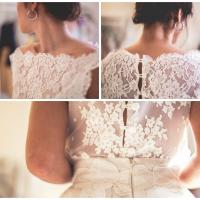 L&T_portrait de presta_stephanie legrelle_robes de mariée_01