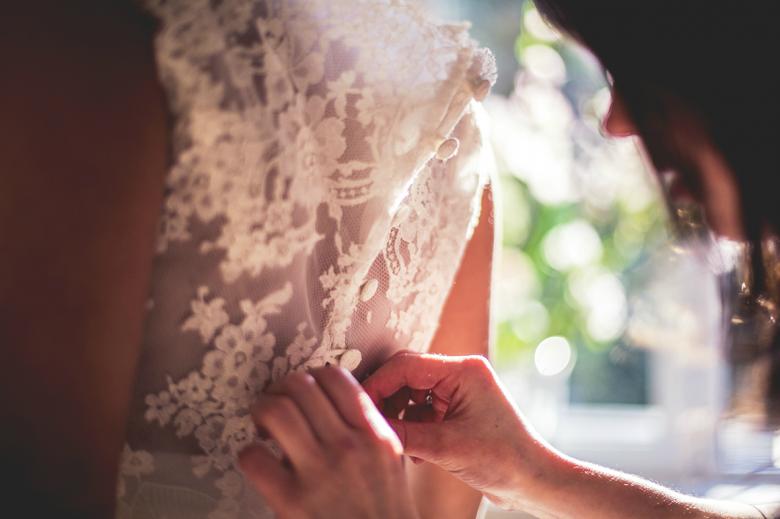 L&T_portrait de presta_stephanie legrelle_robes de mariée_02