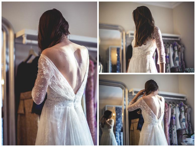 L&T_portrait de presta_stephanie legrelle_robes de mariée_04