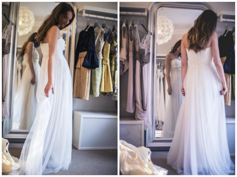 L&T_portrait de presta_stephanie legrelle_robes de mariée_05