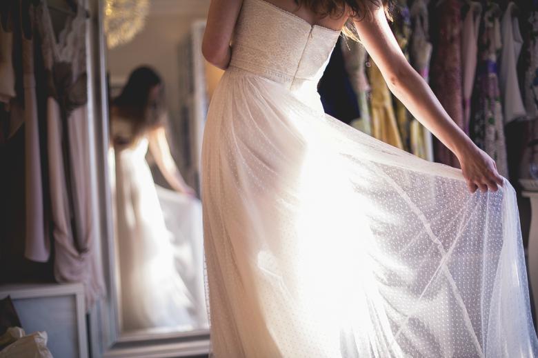 L&T_portrait de presta_stephanie legrelle_robes de mariée_06