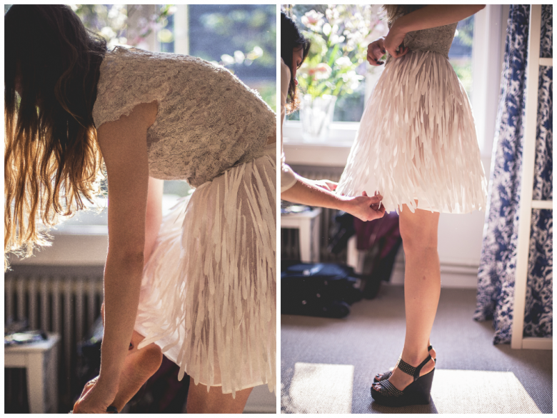 L&T_portrait de presta_stephanie legrelle_robes de mariée_07