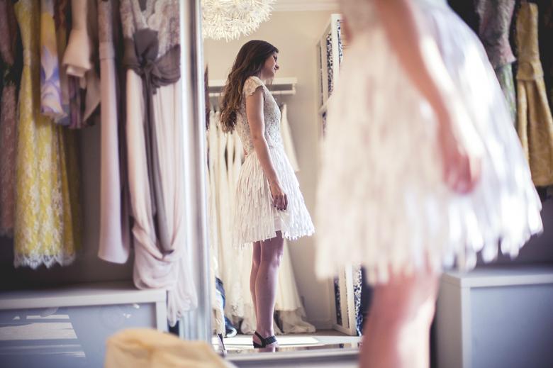 L&T_portrait de presta_stephanie legrelle_robes de mariée_08