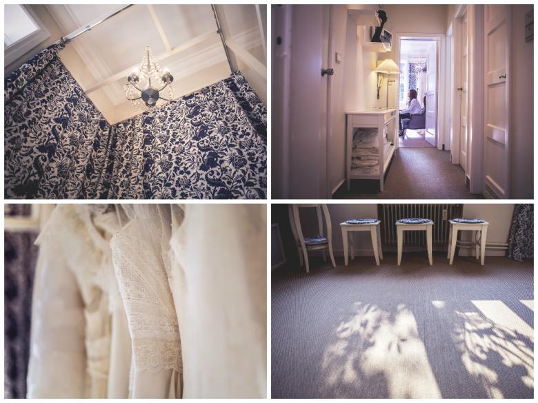 L&T_portrait de presta_stephanie legrelle_robes de mariée_15