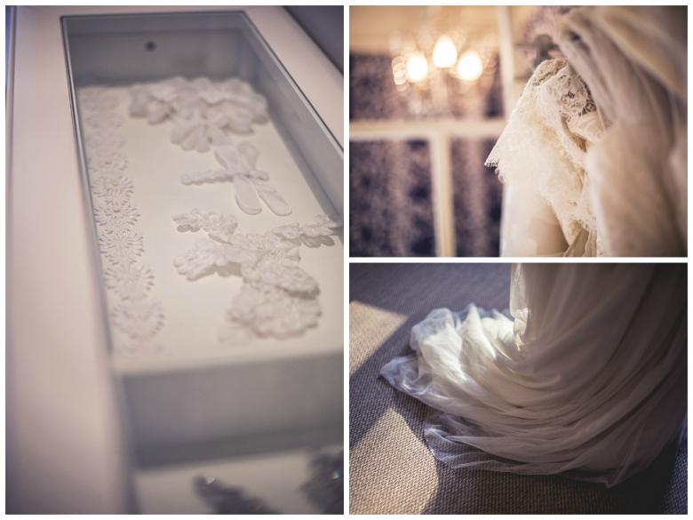 L&T_portrait de presta_stephanie legrelle_robes de mariée_16