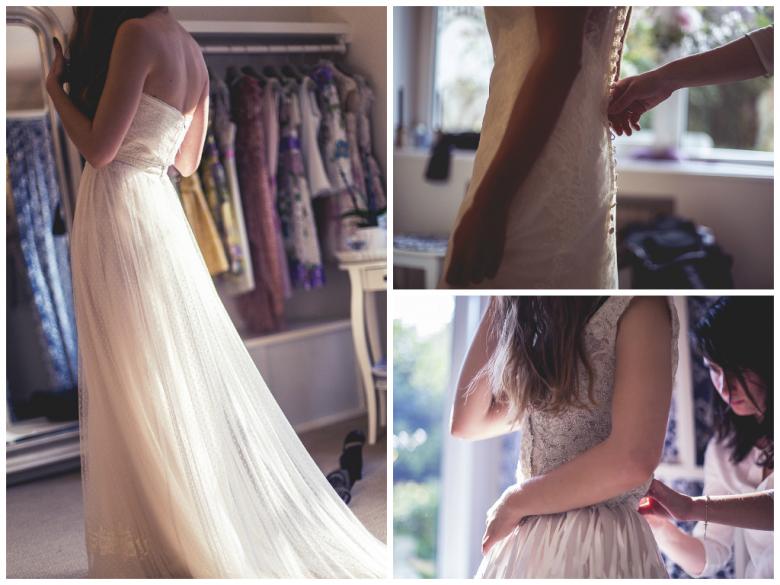 L&T_portrait de presta_stephanie legrelle_robes de mariée_17